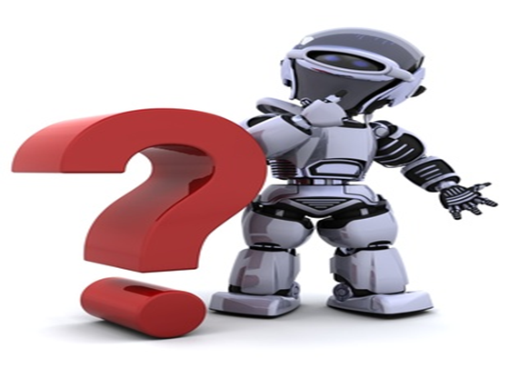 Question Answering System using Transformer — You've got questions? We've got answers