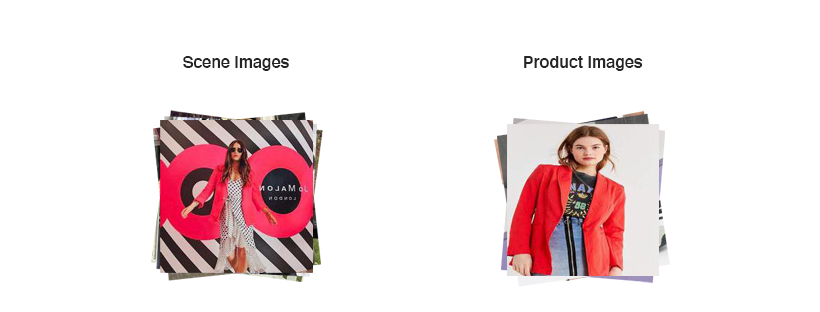 What are the secret ingredients of Pinterest's fashion recommendations? — Part 2